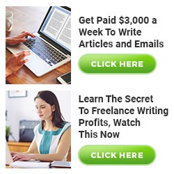 Freelance Money making Mastery