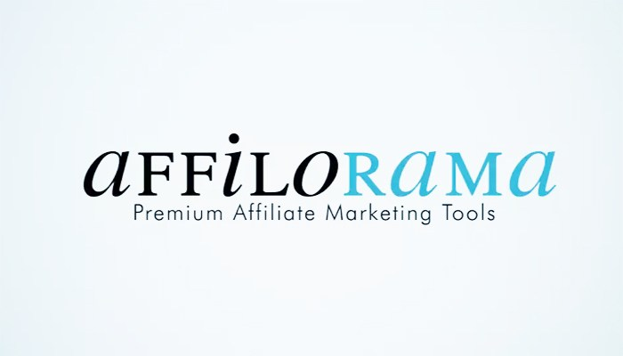 affilorama vs wealthy affiliate