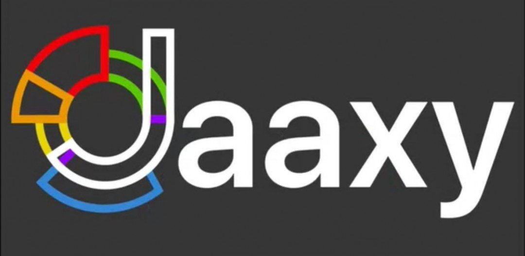 jaaxy review